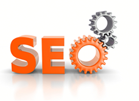 SEO websites by B Innovative Web Developers Worcester